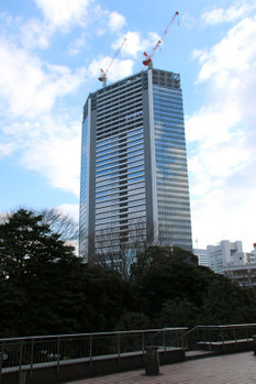 Tokyotakeshiba190323