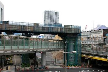 Tokyotakeshiba190357