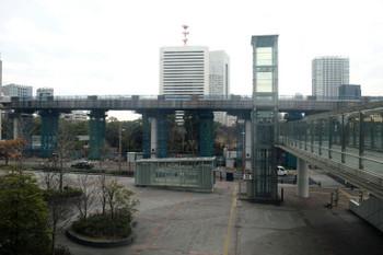 Tokyotakeshiba190358