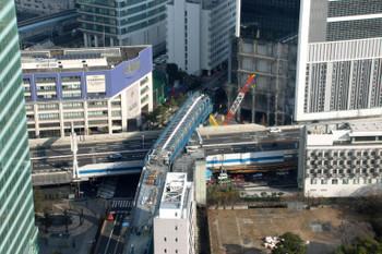 Tokyotakeshiba190360