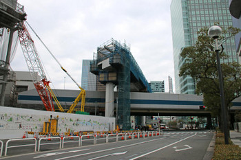 Tokyotakeshiba190361