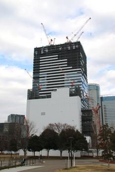 Tokyotoyosu190314