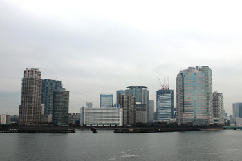Tokyotoyosu190325