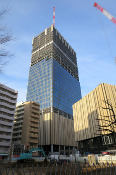 Tokyoikebukuro190311