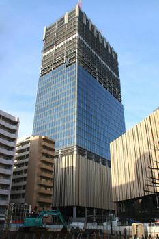 Tokyoikebukuro190312