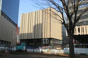 Tokyoikebukuro190317