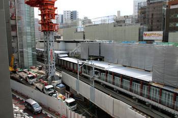 Tokyoshibuyajr190311