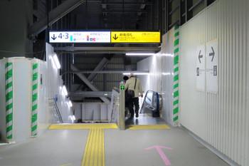 Tokyoshibuyajr190314