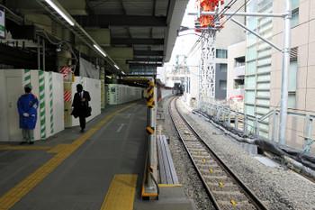 Tokyoshibuyajr190319