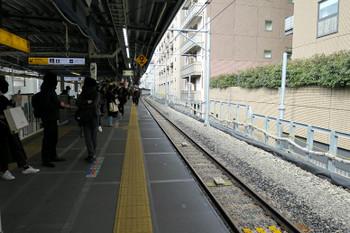 Tokyoshibuyajr190320