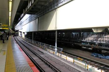 Tokyoshibuyajr190323