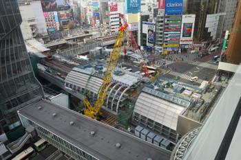 Tokyoshibuyametro190311