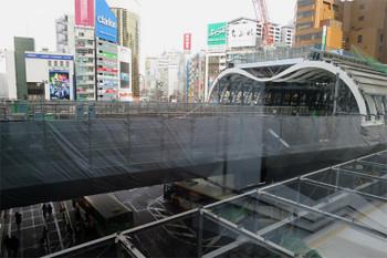 Tokyoshibuyametro190319
