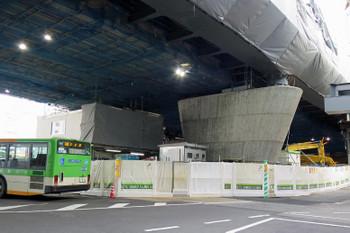 Tokyoshibuyametro190320