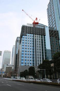 Tokyoshinjuku190315