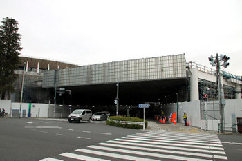 Tokyojpnsport190315