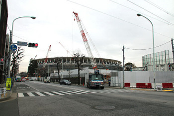 Tokyojpnsport190316