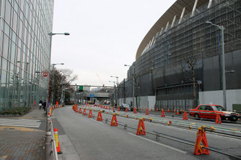 Tokyojpnsport190318