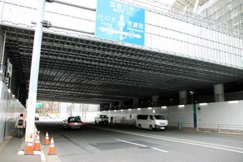 Tokyojpnsport190319