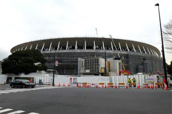Tokyojpnsport190323