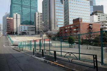 Tokyotoranomon300190316