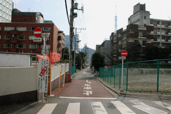 Tokyotoranomon300190318