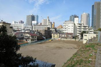 Tokyotoranomon300190319