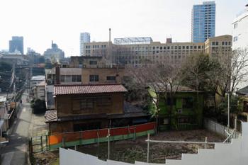 Tokyotoranomon300190321