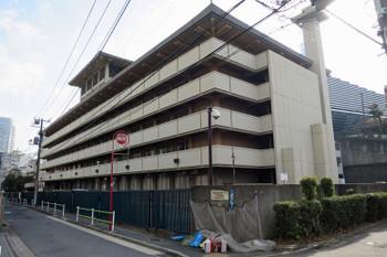 Tokyotoranomon300190324
