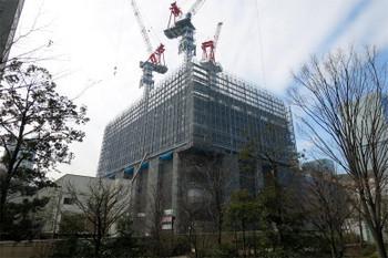 Tokyotoranomon190323