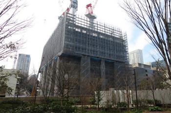 Tokyotoranomon190324