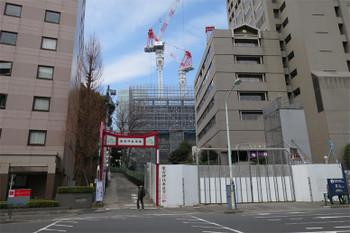 Tokyotoranomon190328