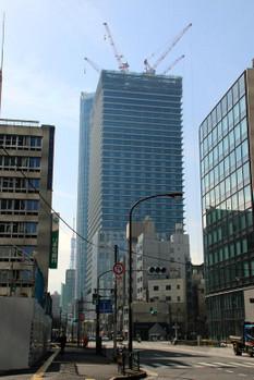 Tokyotoranomon190351