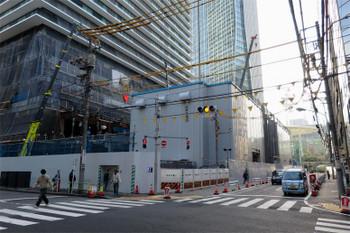 Tokyotoranomon190358