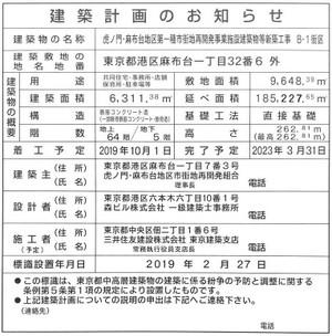 Tokyotoranomon190372