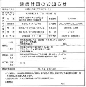 Tokyomoritrust190311