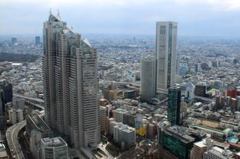Tokyoshinjuku190352