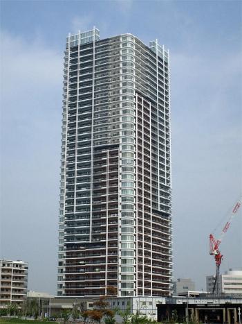 Chibamakuhari190512