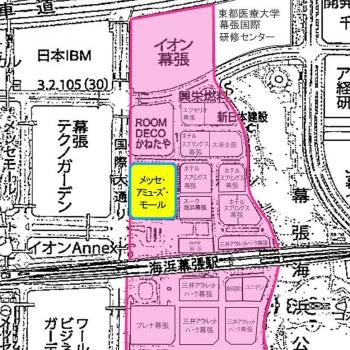 Chibamakuhari190712