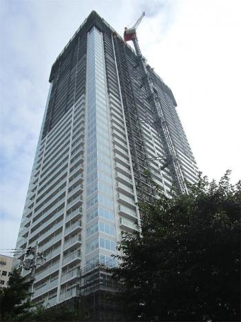 Chibatsudanuma190911