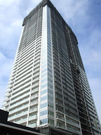 Chibatsudanuma190913