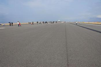 Kansaiairport1