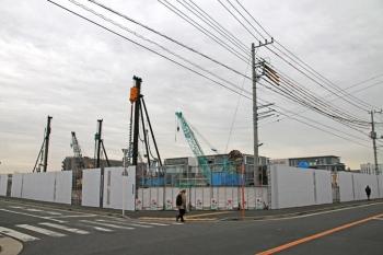 Kawasakikingskyfront190712