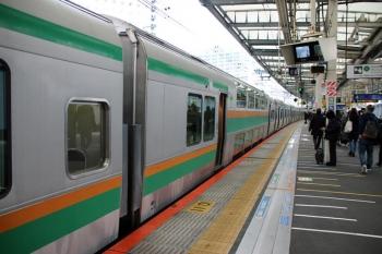 Kawasakikosugi190712
