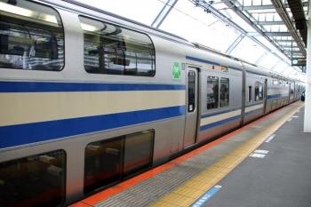 Kawasakikosugi190713