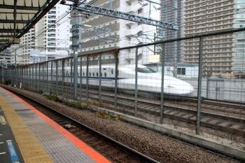 Kawasakikosugi190715