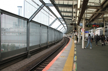 Kawasakikosugi190718