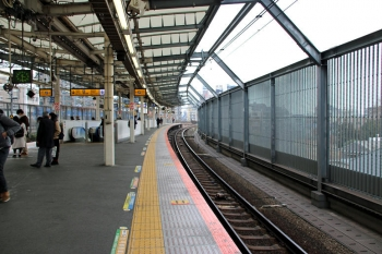 Kawasakikosugi190719