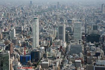 Osakakitahama1