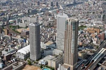 Osakaorc2001